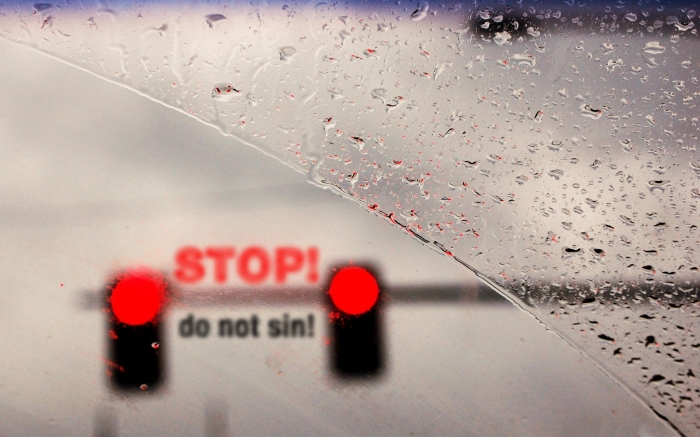 stop-do-not-sin-traffic-light-red-glass-car-christian-wallpaper_1920x1200
