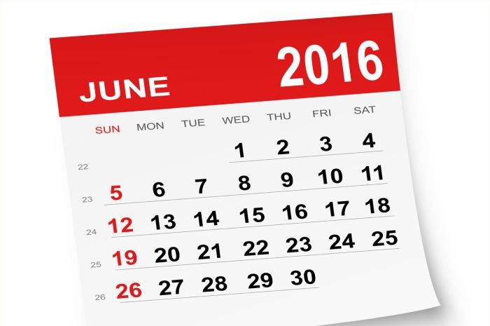 160113-June-2016