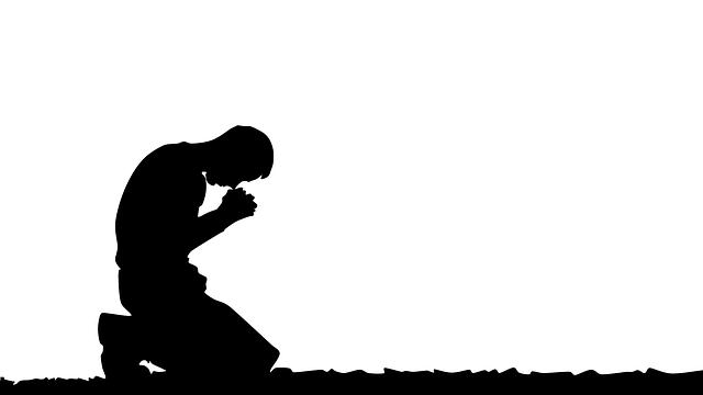prayer-1269776_640