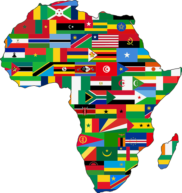 africa-1297148_6401061515082322057502.png